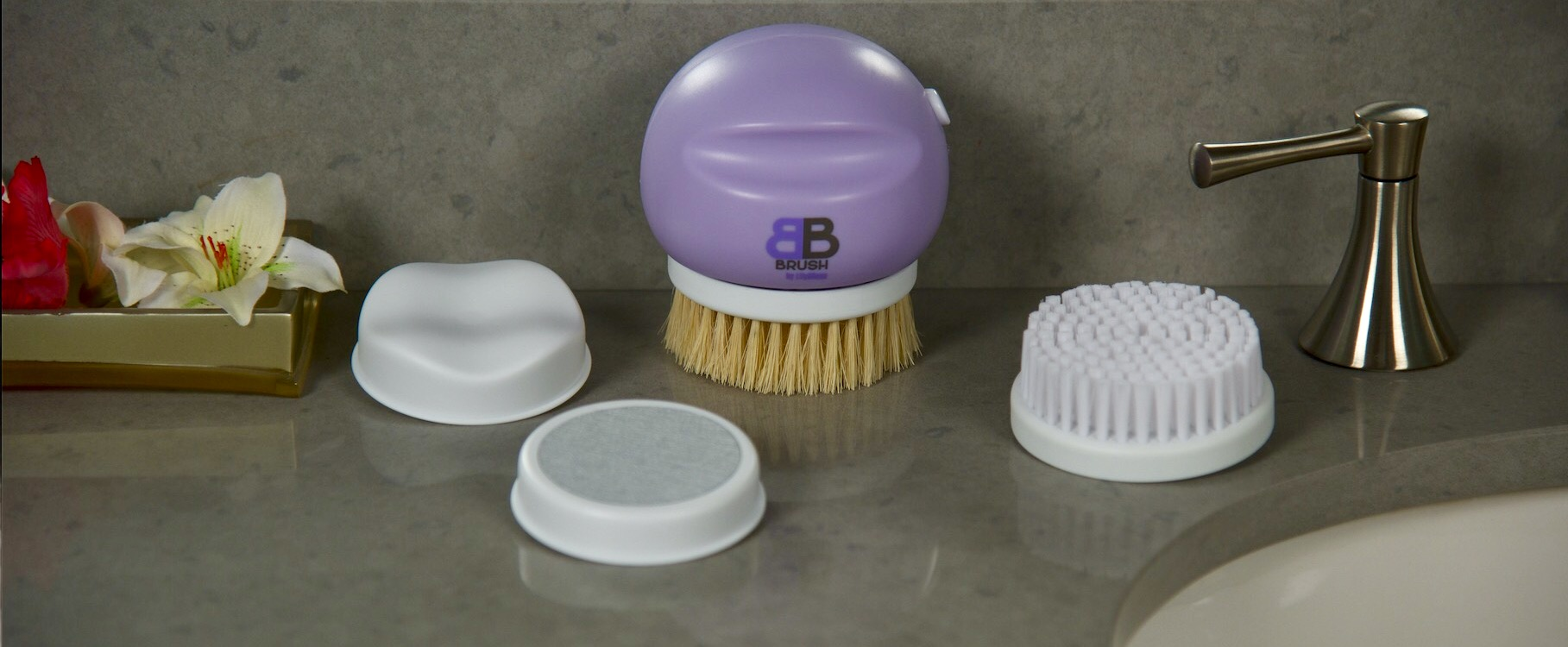 BB Brush, BBBrush.com